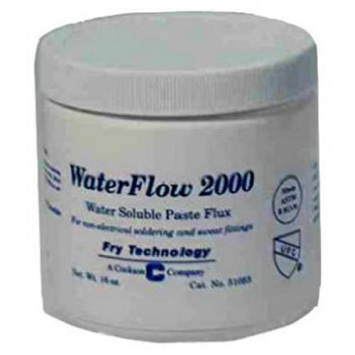 alpha-metals-2-oz-water-soluble-plumbing-solder-flux