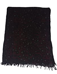 PASSION4FASION Animal Print Scarf/Pashmina