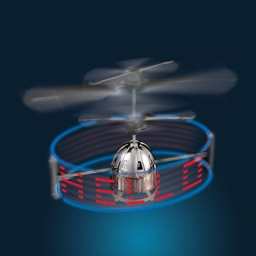 skywriter-ufo-remote-control-helicopter-by-propel