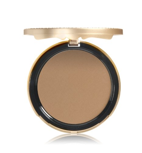 Tan Gesicht Bronzing Powder (Too Faced Chocolate Soleil - Matte Bronzing Powder with Real Cocoa 10g)