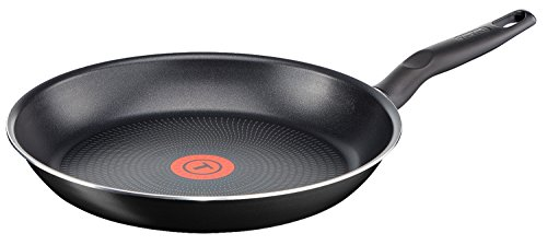 Tefal Extra Frying Pan, 26 cm - Black