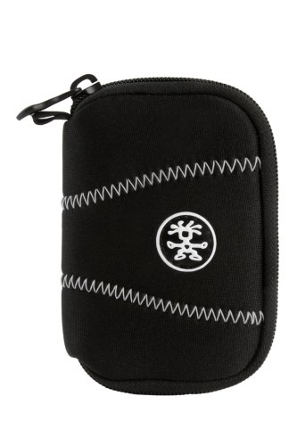 crumpler-pp-70-compact-camera-pouch-and-strap-black