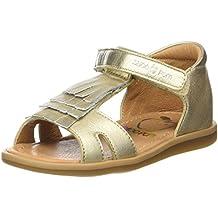 aba21e2e7a sandali bimba - Amazon.it