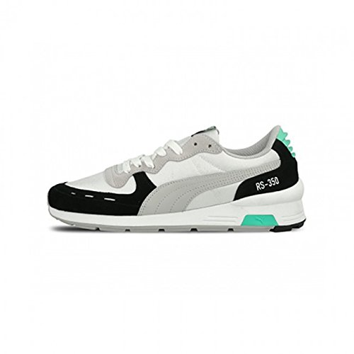 Puma RS-350 FUTRO RE-Invention