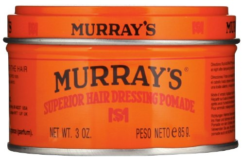 murrays-superior-hair-pomade-3-oz