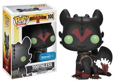 funko-pop-movies-how-to-train-your-dragon-2-toothless-100-walmart-exclusive-by-funko