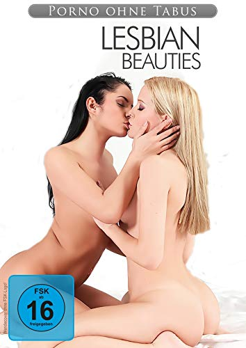 Porno ohne Tabus - Lesbian Beauties