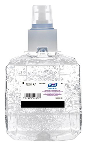 purell-1200-ml-advanced-hygienic-hand-rub-refill-bottle-with-tfx-dispenser