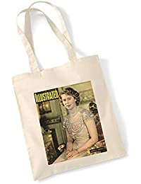 Suchergebnis Auf Amazon De Fur Queen Elizabeth Ii Schuhe Handtaschen