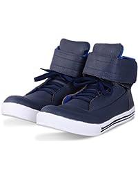 Butchi Men's Synthetic Sneakers