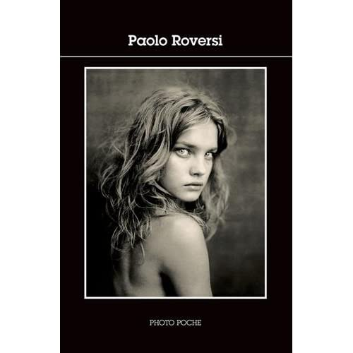 Paolo Roversi