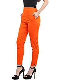 6502fac980cf0 Cotton Women's Clothing: Buy Cotton Women's Clothing online at best ...