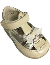 Amazon.it  BALDUCCI - Scarpine prima infanzia   Scarpe  Scarpe e borse 824d0f06de8
