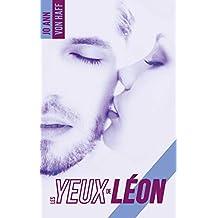 Les yeux de Léon