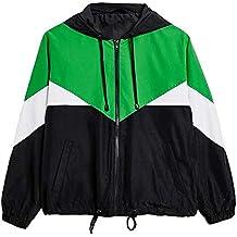 best sneakers 76390 bbda5 Suchergebnis auf Amazon.de für: Trendcoach mantel