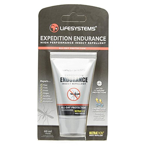 lifesystems-expedition-endurance-insect-bite-repellent-60ml-12-hour-one-size