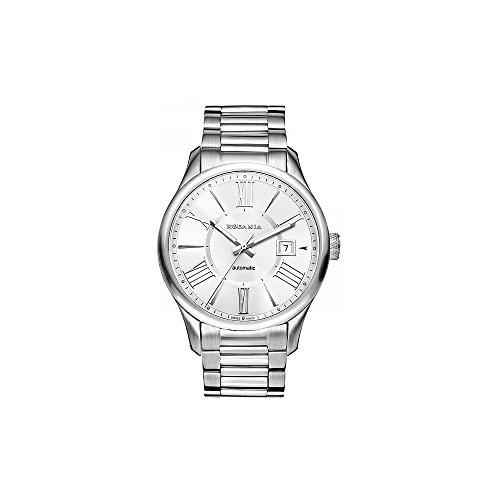 Rodania - Herren -Armbanduhr- 25040-41