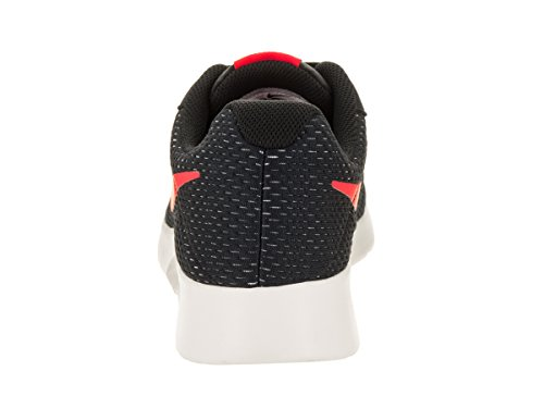 41PvI0V91rL - Nike Men's Tanjun Se Gymnastics Shoes