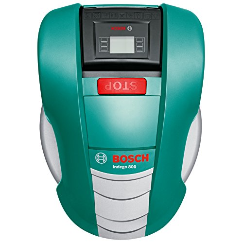 Bosch-Indego-800-sans-fil-Lithium-Ion-06008A2172-Robot-tondeuse–gazon