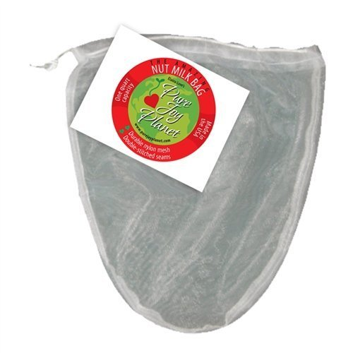 amazing-nut-milk-bag-from-elaina-loves-pure-joy-planet-white-1-by-elaina-loves-pure-joy-planet