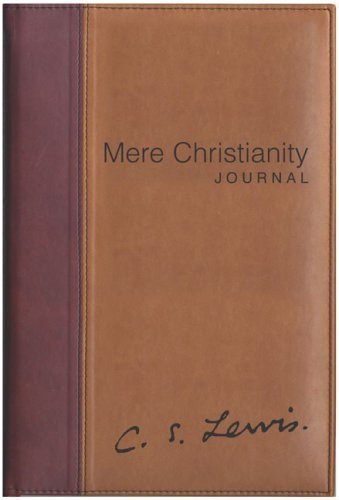 mere-christianity-journal-duo-tone-by-lewis-c-s-2004-leather-bound
