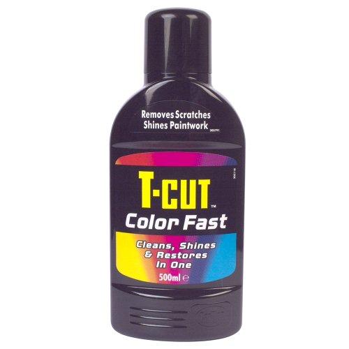 t-cut-polish-couleur-rapide-nettoyant-500-ml-noir