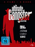 The Ultimate Gangster Selection kostenlos online stream