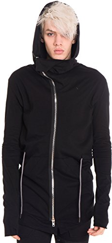 pizoff-unisex-hip-hop-asymmetric-zip-up-hoodie-y1572-l