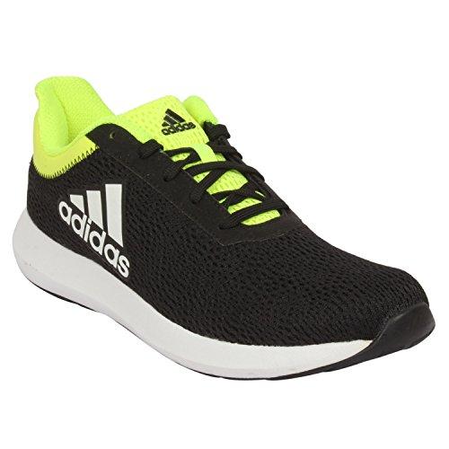 e97b83229 Adidas Erdiga Running Sports Shoes For Men - B078HGW7FK Best Deals ...