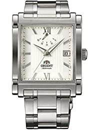 Reloj Orient Automático Caballero FFDAH003W0 Reserva de carga