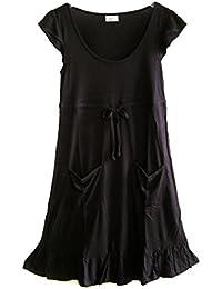 Suchergebnis auf für: Sommerkleid Gr. 32 34