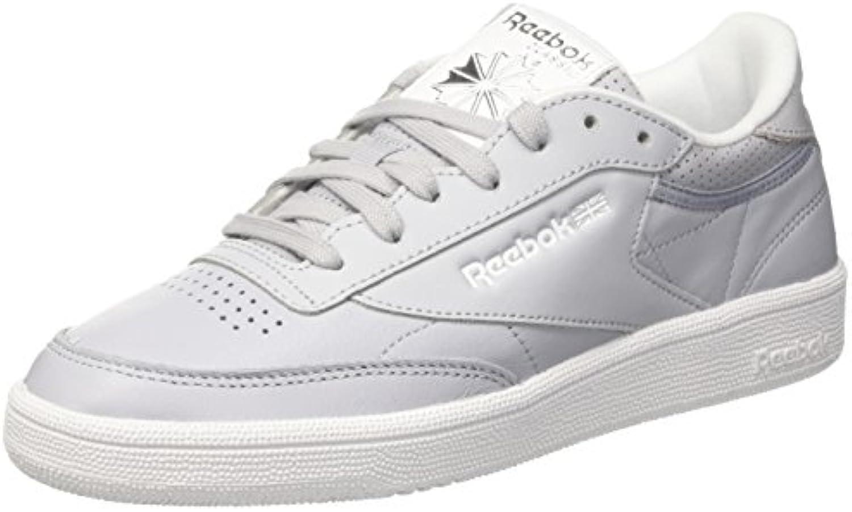 Reebok Chaussures Club C 85 Fbt, Chaussures Reebok de Running FemmeB072Q6RWKNParent 8ac521