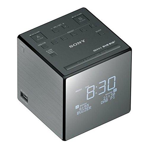 sony-xdr-c1dbp-dab-dab-fm-clock-radio-grey