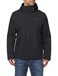 VAUDE Herren Regenjacke Escape Light