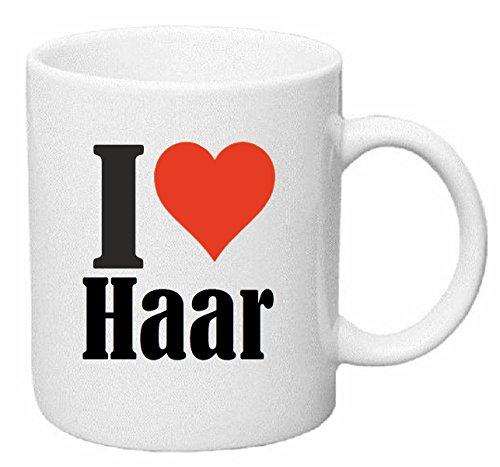 tasse-de-cafe-tasse-a-the-coffee-mug-i-love-haar-hauteur-9-cm-de-diametre-8-cm-volume-330-ml-le-cade