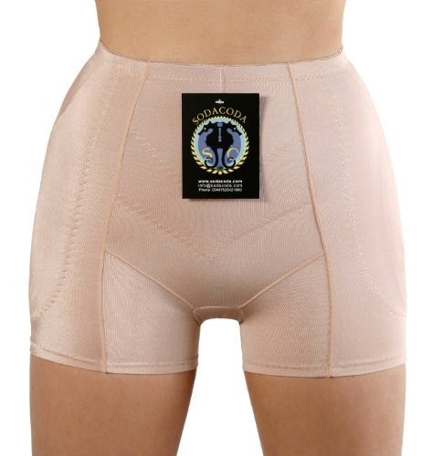 sodacoda-boyshort-foam-padded-hip-enhancers-with-tummy-control-midrise-style-m-xxl-m-uk-8-10-nude