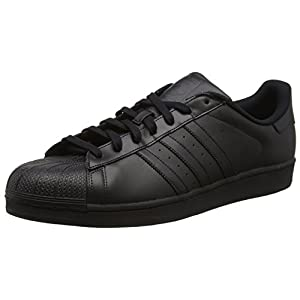 42 Schuhe Wtr Knöchel Grau▻ Winter Sneaker Mid Neo▻herren