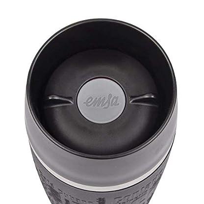 Krups-Kaffeevollautomat-15-bar-1450-W-Touch-Display-Viele-Variationen