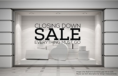 closing-down-sale-everything-must-go-shop-window-sticker-retail-display-store-front-vinyl-decal-grap