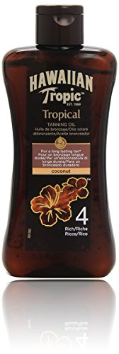 hawaiian-tropic-professional-tanning-oil-rich-4-professional-four-200-ml