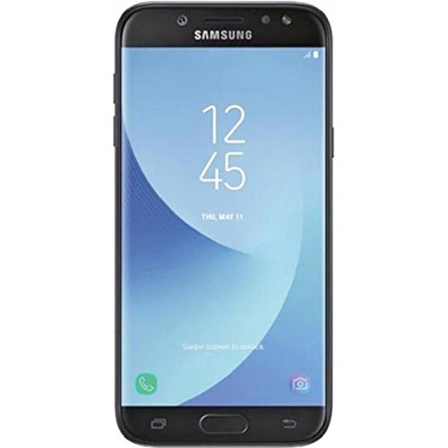SAMSUNG GALAXY J7 2017 SMARTPHONE LIBRE DE 5 5  16GB 3GB RAM CAMARA 13MP 13MP COLOR NEGRO