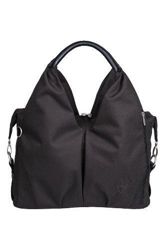 lssig-changing-bag-green-label-neckline-bag-black-by-lssig