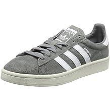 18ca29093d56e1 Suchergebnis auf Amazon.de für  adidas sneaker grau herren