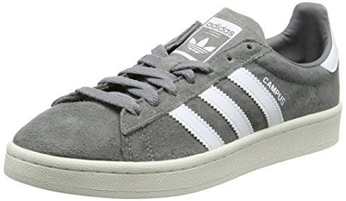 2661f494ec2 Campus adidas the best Amazon price in SaveMoney.es