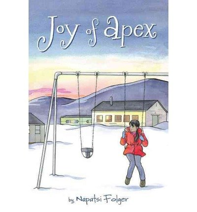 by-folger-napatsi-joy-of-apex-ips-joy-of-apex-ips-may-2012-paperback-