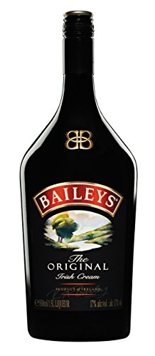 baileys-original-irish-cream-liqueur-15-l