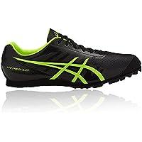 ASICS Hyper LD 5, Zapatillas de Atletismo para Mujer