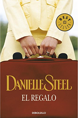 El regalo (BEST SELLER)