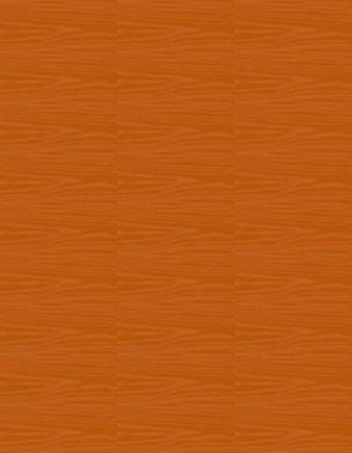 flussigwachs-mobelpolitur-250ml-kirschbaum-dunkel-66