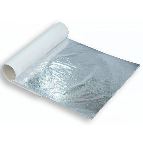 foglia-argento-imitazione-alluminio-14-x-14cm-libretto-25-foglie